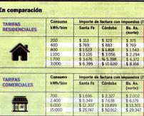 Quita de Subsidios - Clesape