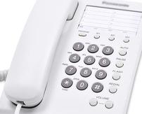 NUEVO ABONO TELEFÓNICO - Clesape