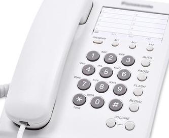 NUEVO ABONO TELEFÓNICO - Novedades - Clesape
