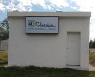 Servicios - Servicio de Telefonía - Clesape